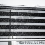 parlak_natural_