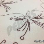 dafne_2_persis