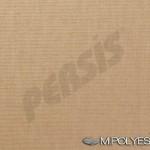 m_polyester_180_persis
