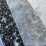 marble-desenli-stor