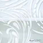wind-ciftli-tul-stor-10