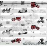 antiquecars_siyah_perde_persis