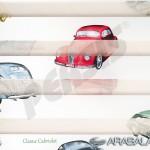 arabalar_375_persis