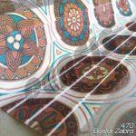 baskili_damask_plise-2
