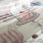 baskili_french_cafe_plise-2