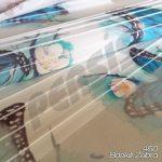 baskili_mavi_kelebek_plise-2