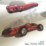 baskili_sport-car-2