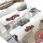 baskili_sport-car-3