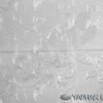brode_yaprak_10