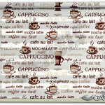 cafe_kahve_perde_persis