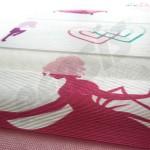 cocuk-desenli-zebra-perde-persis-ozel-3