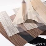 golddust_zebra_persis_7_