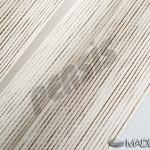 madera_271_persis