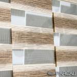 parcali-zebra-perde-40li-5
