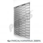parcali_karartma_zebra_persis