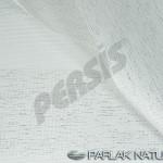 parlak_natural_zebra_230_persis