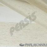 parlak_natural_zebra_231_persis