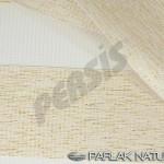 parlak_natural_zebra_232_persis