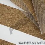 parlak_natural_zebra_235_persis