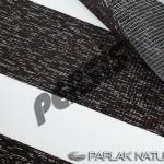 parlak_natural_zebra_236_persis