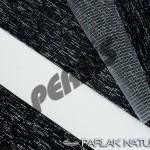 parlak_natural_zebra_237_persis
