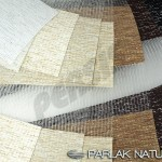 parlak_natural_zebra_persis
