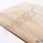 wood285_persis4
