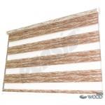 wood286_zebra_persis_