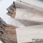 wood_285-286-287-288