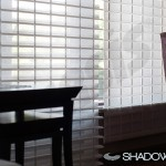 shadowhome_home_persis_