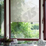 sunscreen_persis_model2_