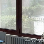 sunscreen_persis_model5