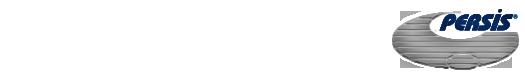 PERSİS - Çerçioğlu Sistem Perde