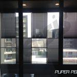 pliper_plise_perde_17